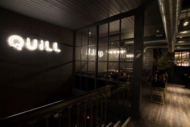 Quill-Manchester-upstairs_610x407
