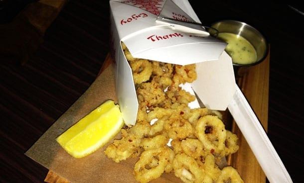 Allstarlanes Manchester Shrimp