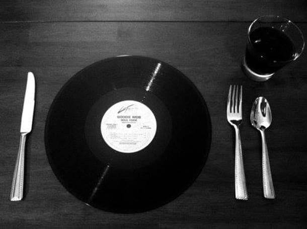 Beat Street Record