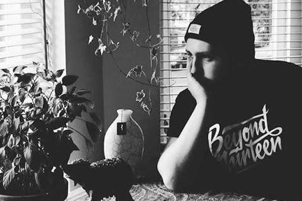 beyondthirteen_Danny-Proctorhas