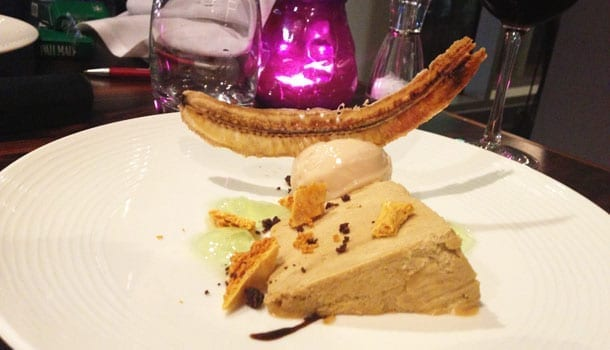 Mediacity Damsonrestaurant Dessert1