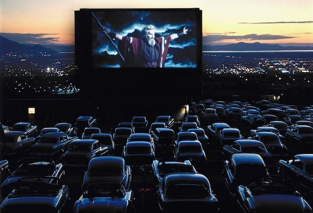 Route 66 Drive In Cinema Manchester Now Open I Love Manchester Mcr