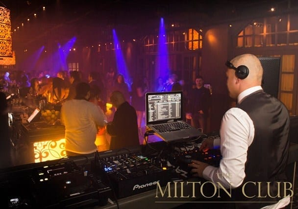 Themiltonclub Manchester 03