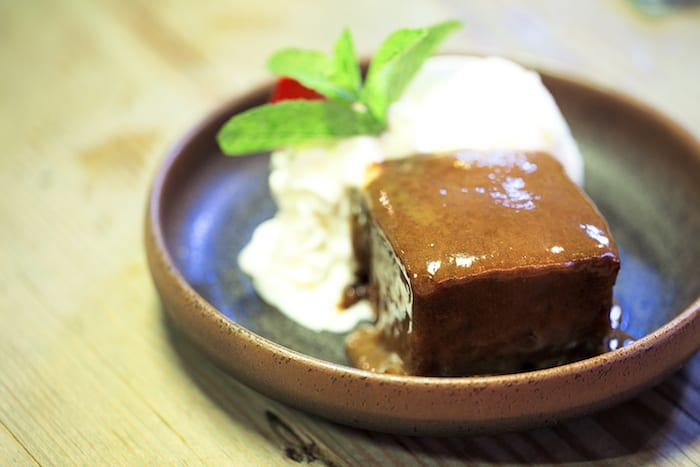 Thaikun-Manchester_Sticky Date Pudding_Low Res