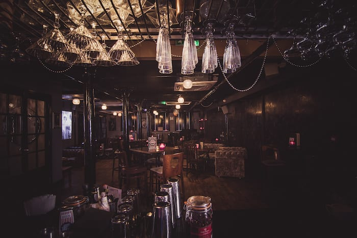 These popular Manchester venues are ALREADY taking Christmas party bookings I Love Manchester
