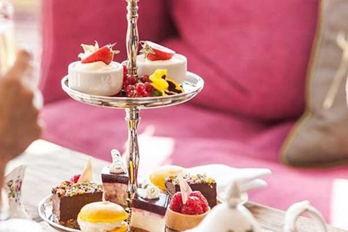 afternoon-tea-at-great-john-street-hotel-manchester-1