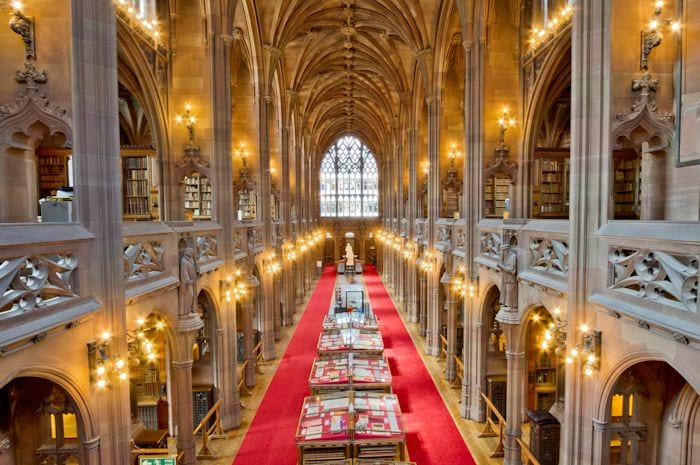 johnrylands3