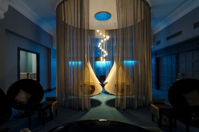 REVIEW | The Spa at the Midland helps restore some work/life balance I Love Manchester