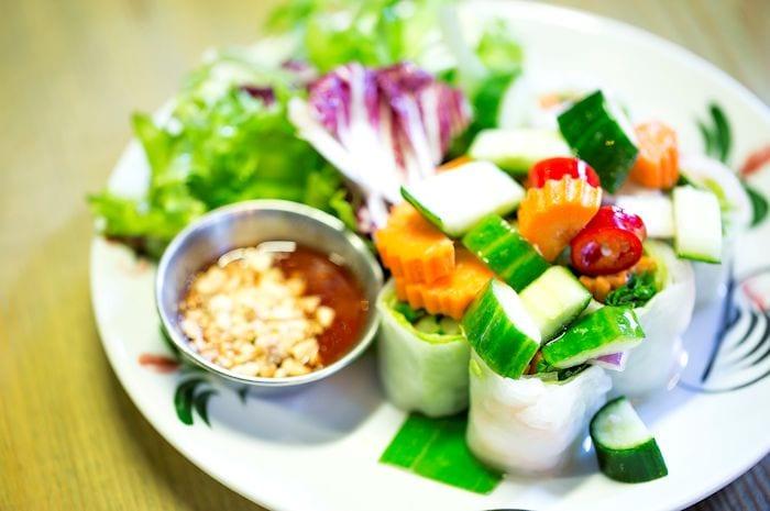 thaikhunpoorsod
