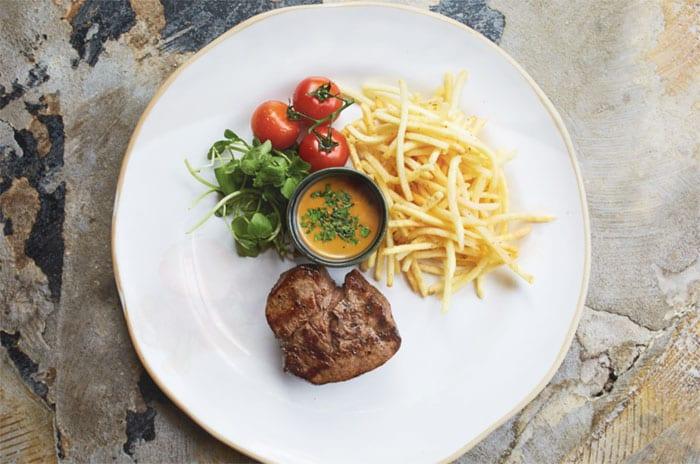 Artisan-Spinningfields-Manchester_steak