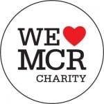 About us I Love Manchester