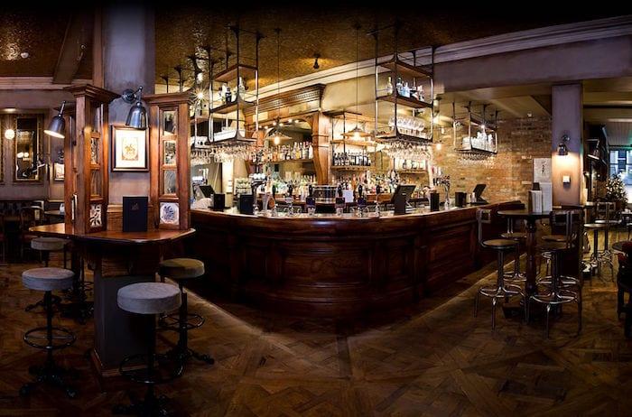 9 of the best pub quiz nights in Manchester I Love Manchester