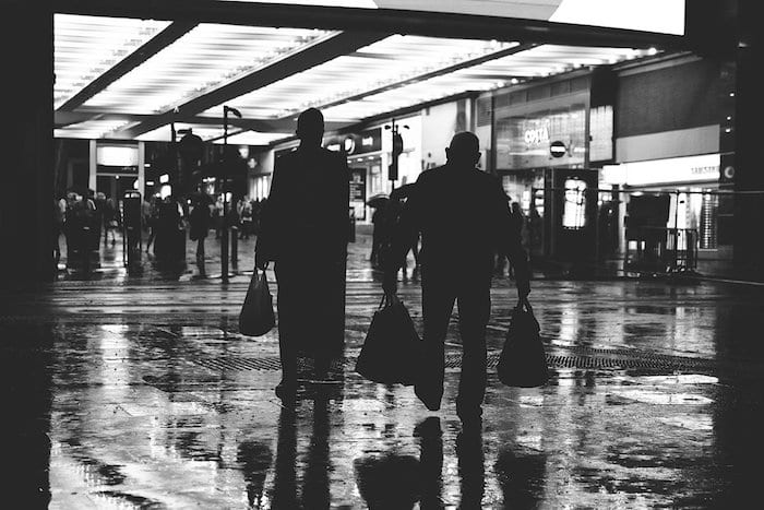 manchester-rain-by-christopher-ryan