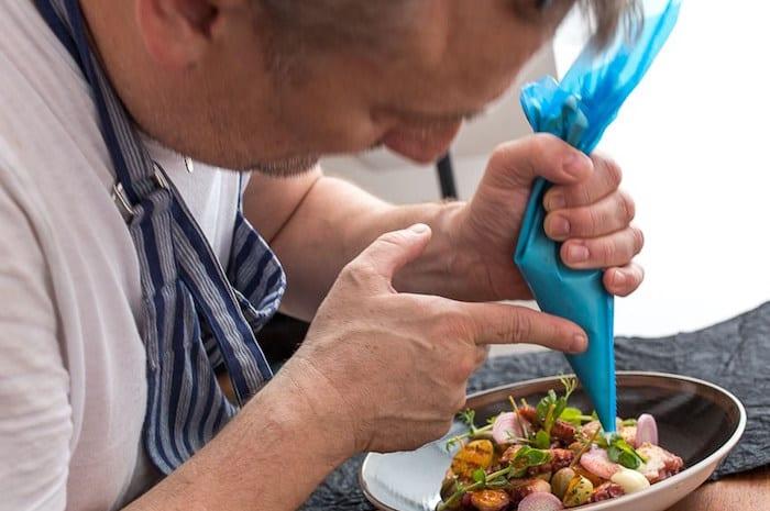 simon-shaw-chef_final_food_prep