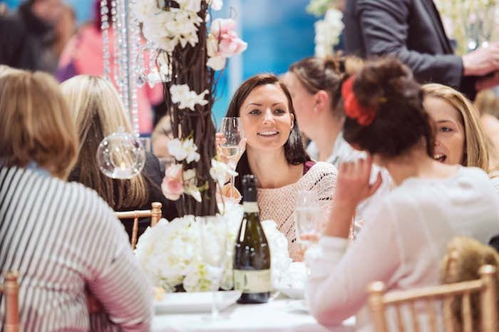 The 5 biggest wedding trends for 2019 according to the experts I Love Manchester