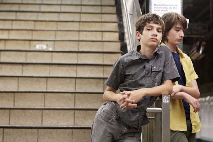 Preview: Little Men at HOME - a heartfelt new film by acclaimed film maker Ira Sachs I Love Manchester