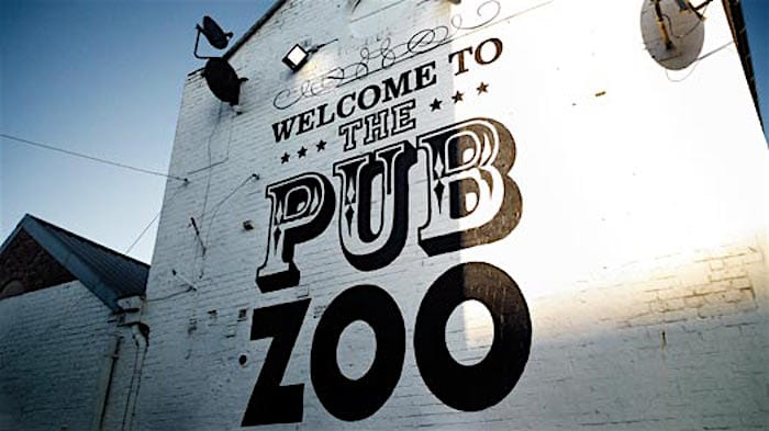 pub-zoo_Manchester