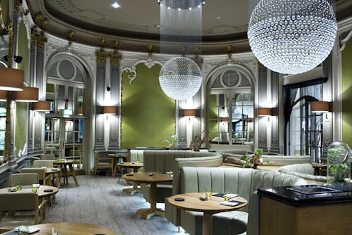 the-french-by-simon-rogan-centrum-manchester-7