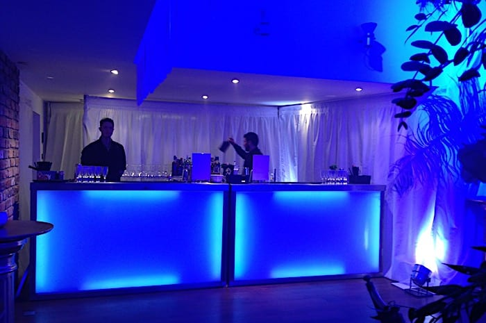 alchemy-event-bars_bar