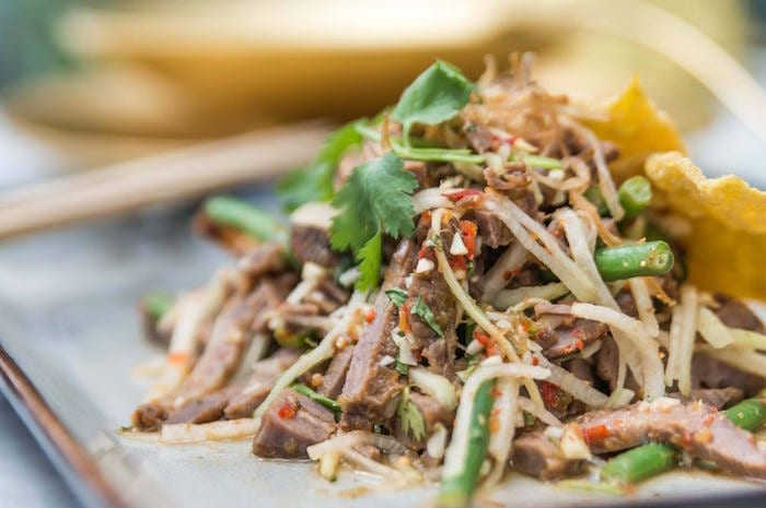 busaba-thai-beef-salad