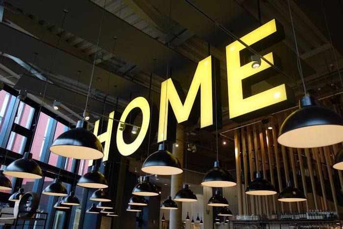 home-cafe-bara
