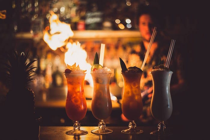 hula-manchester-rum-cocktails