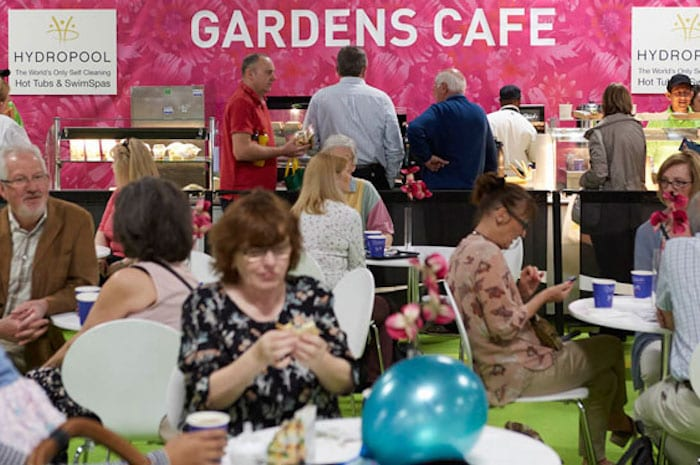 ideal-home-show-at-christmas-eventcity-manchester_garden-cafe