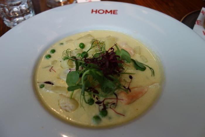 new-england-seafood-chowdera