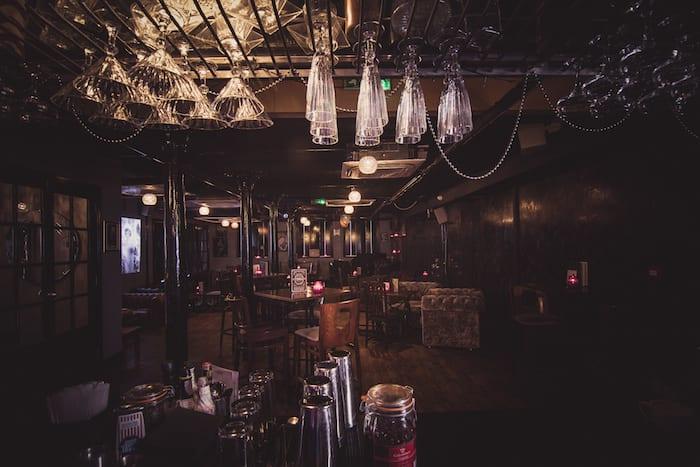 the-fitzgerald-manchester-bar