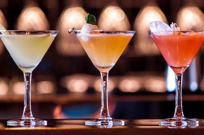 busaba-manchester-cocktail