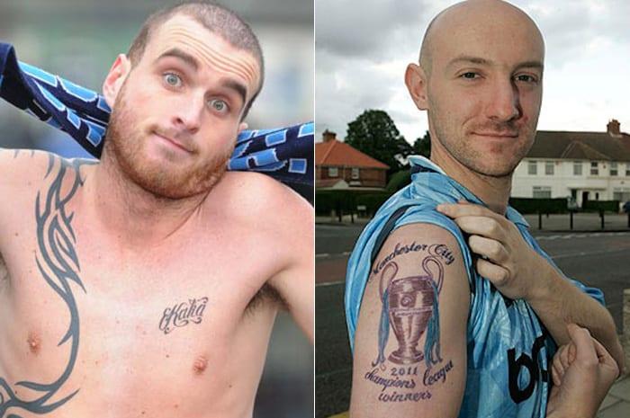 man-city-fans-tattoos