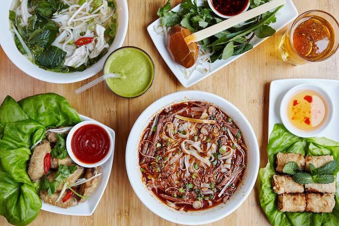 pho-manchester-restaurant-feast