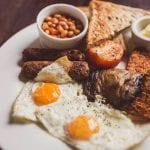 Bottoms up! NQ favourites launch brand new bottomless and boozy brunch options I Love Manchester