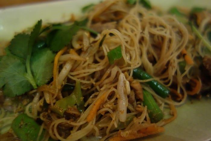 singapore-vermicelli-noodles