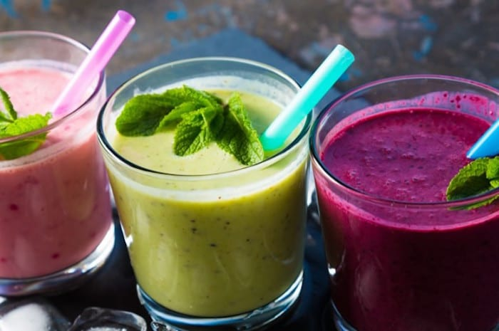 alchemy-event-bar-smoothies-1024x449