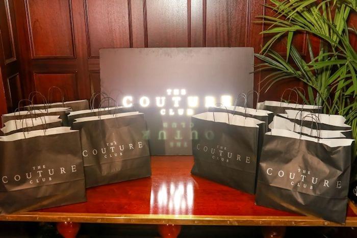 couture012-scott-012c