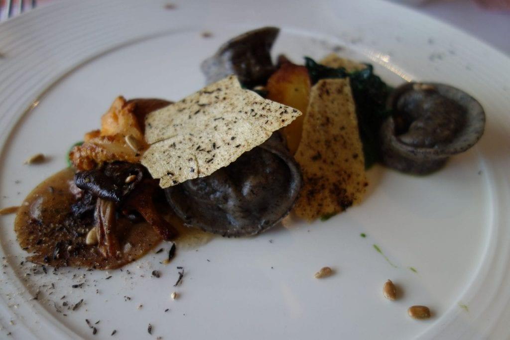honeymushroom-tortellinix