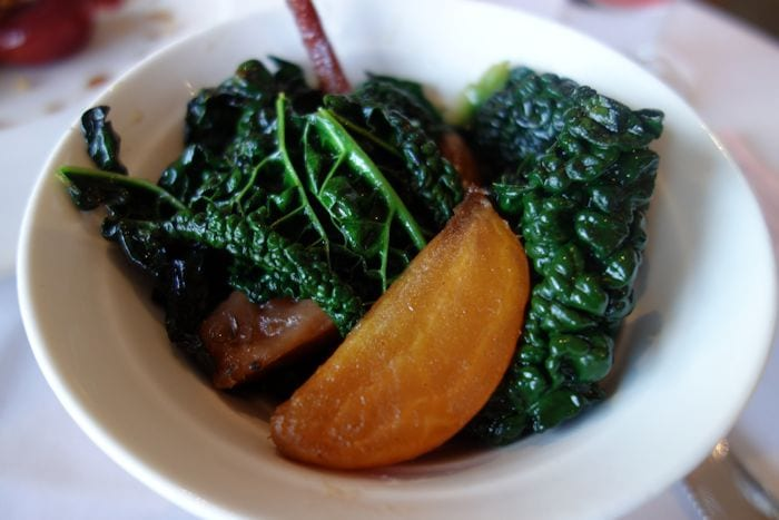 honeyseasonal-vegetablesx