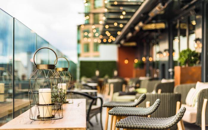 King-St-Townhouse-hotel-Manchester_terrace