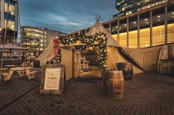 the-oast-house_manchester-hygge-christmas-tepee