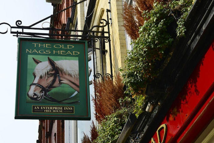 the-old-nags-head-manchester-free-house