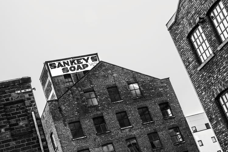 The last rave: Sankeys Manchester is closing its doors after 25 years I Love Manchester