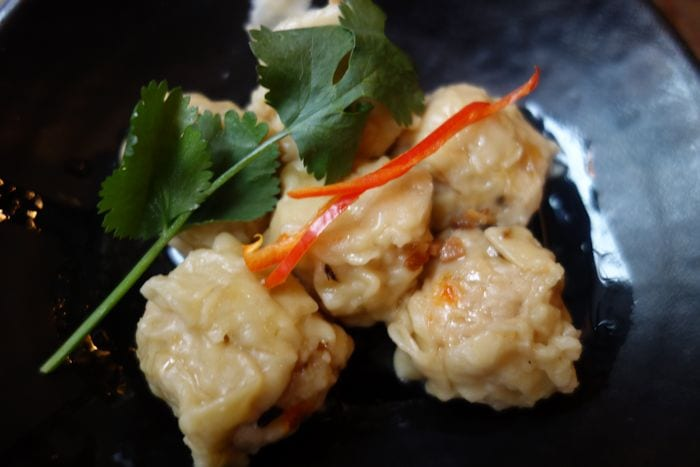 Take a taste tour of Thailand with new menus at Thaikhun I Love Manchester