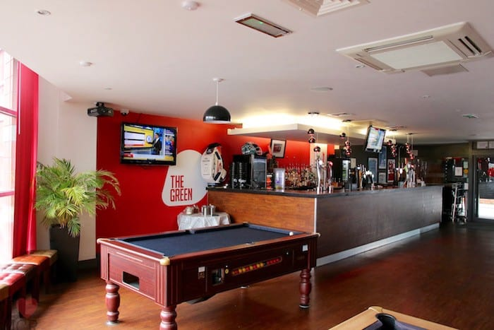Where to watch Wimbledon 2017 in style in Manchester I Love Manchester