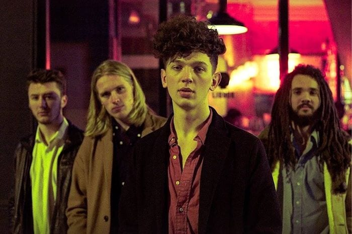 Five local bands making it big in Manchester I Love Manchester
