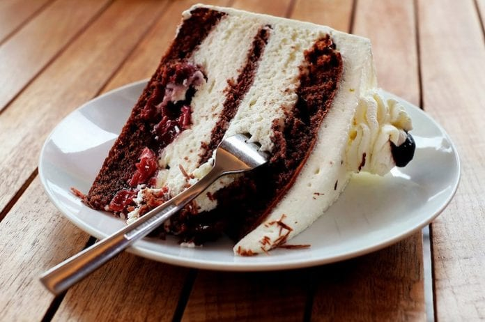 Let Them Eat Cake Where To Get Some Of The Best Cakes In Manchester
