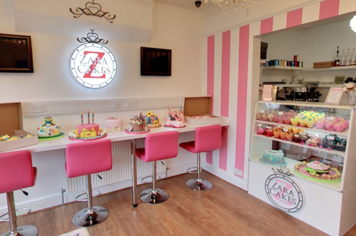 Let them eat cake: where to get some of the best cakes in Manchester I Love Manchester