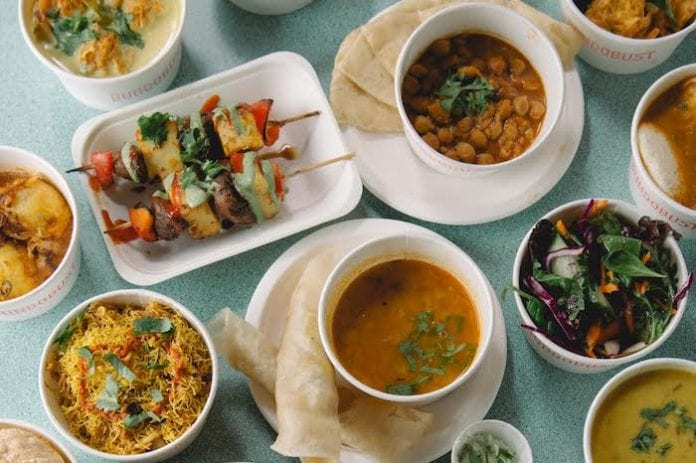 Bundobust To Open A New Restaurant In Manchester With Its