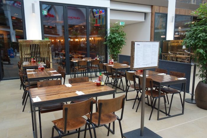 Viet nom: a taste of a Vietnamese summer without leaving Manchester I Love Manchester