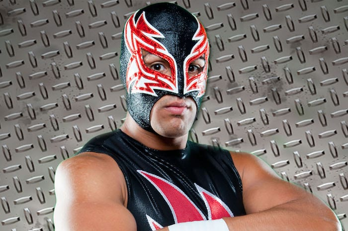Mexican food, cocktails, music and wrestling: lucha libre comes to Manchester I Love Manchester
